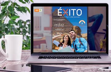 boton_exito3