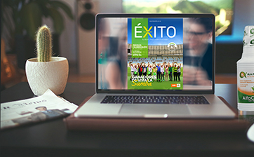 boton_exito4