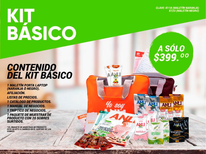 KIT_BASICO