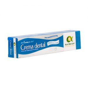 cremadental