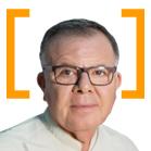 dr_rolando
