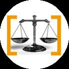 justicia_filosofia
