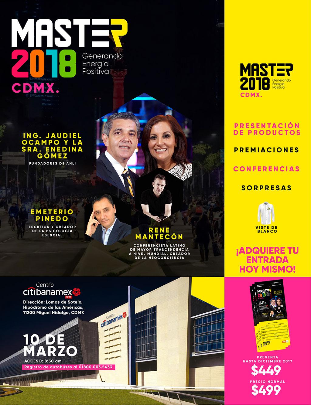 master-2018