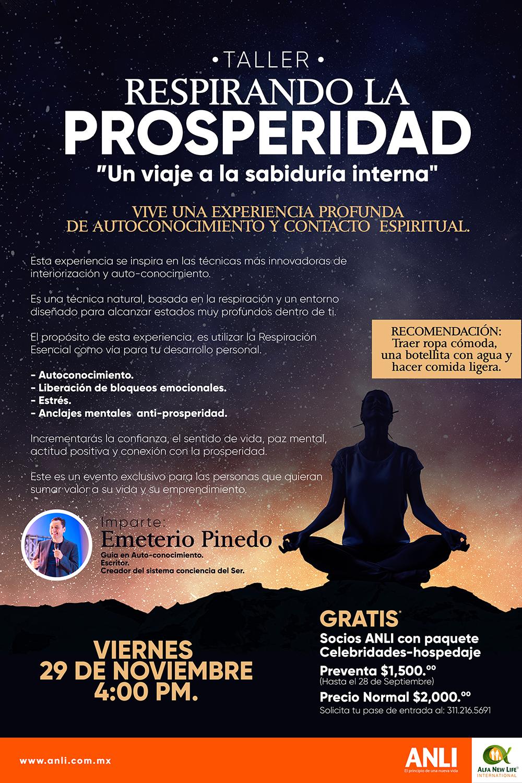 cartel_RESPIRANDO