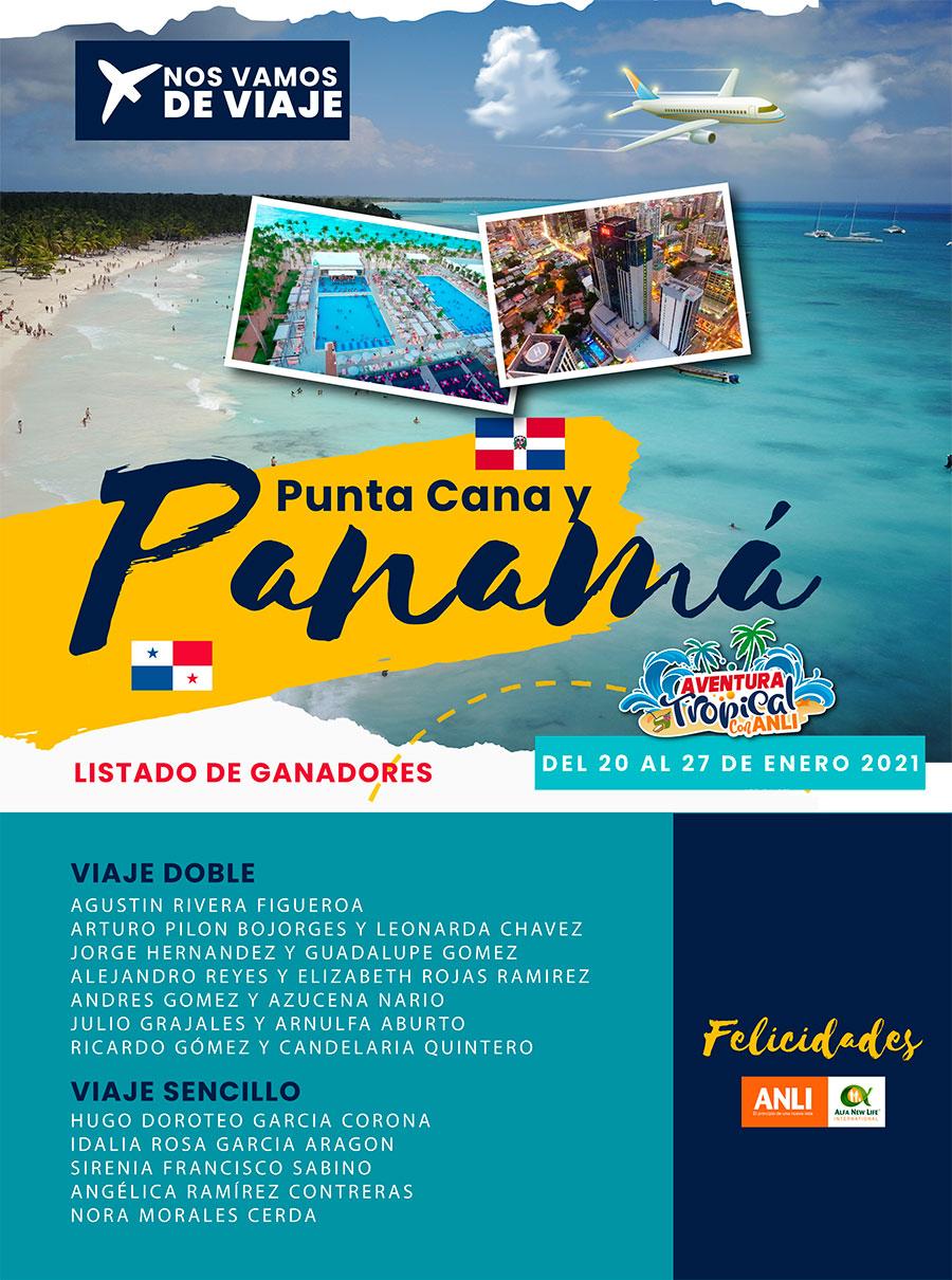 info_viaje
