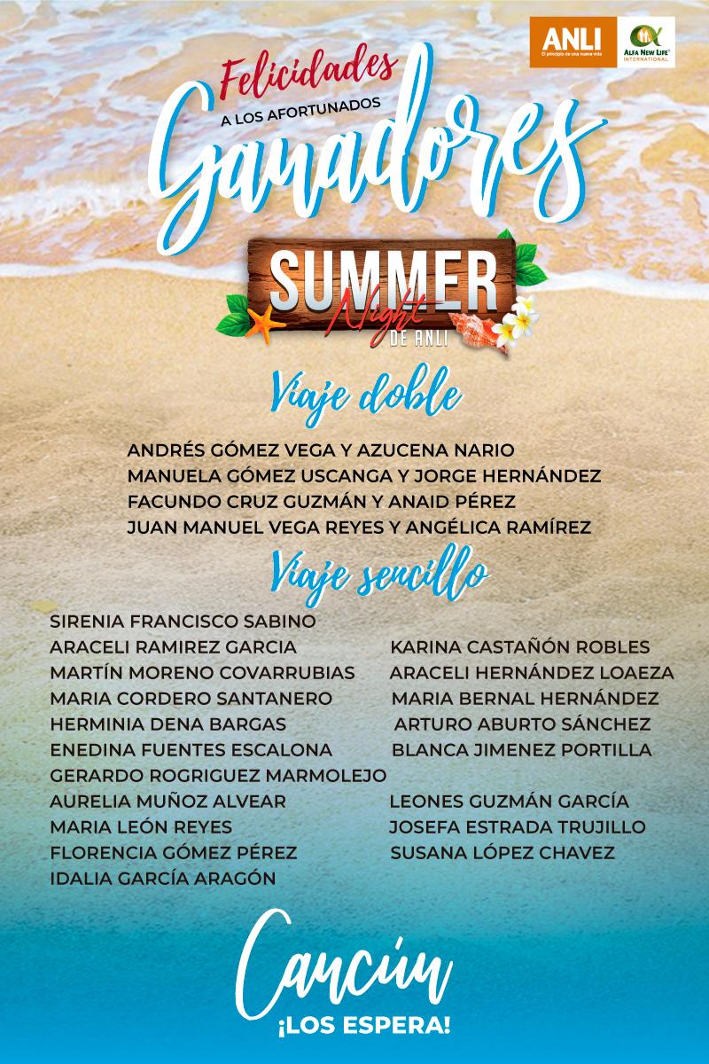 cartel-summer-nigh-1